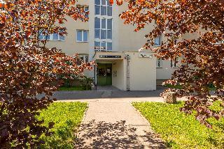 P&O Apartments Metro Imielin