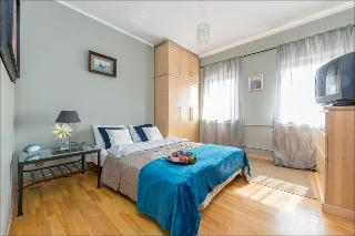 P&O Apartments Nowowiejska