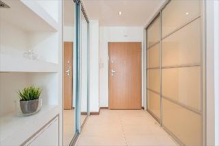 P&O Apartments Arkadia 13