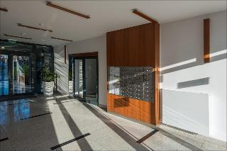 P&O Apartments Brylowska 2