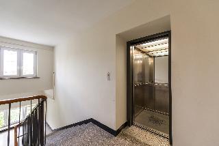 P&O Apartments Emilii Plater 3