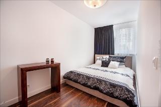 P&O Apartments Grzybowska Lux 3
