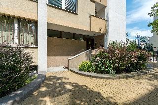 P&O Apartments Miodowa 4