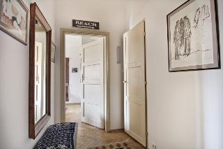 P&O Apartments Narutowicza