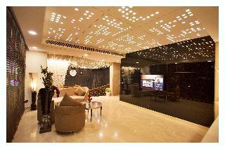 Hotel Kaisons Inn