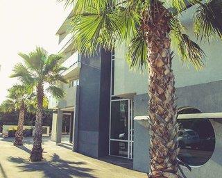Best Western Plus Hotel Antibes Riviera