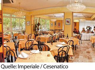 Imperiale Hotel Cesenatico