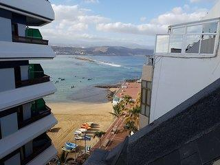 RK Canteras Suites Apartments
