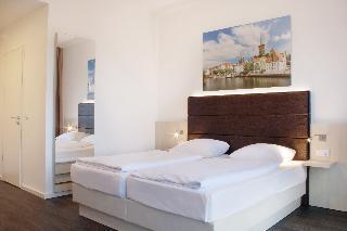 VIVA Hotel by 4 Jahreszeiten