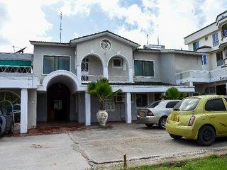 Sanana Hotel