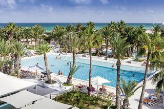 Club Marmara Palm Beach