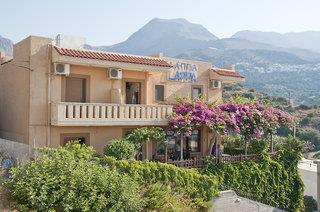 Villa Lappa