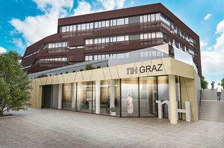 NH Graz City