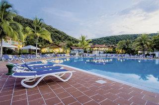 Memories Jibacoa Resort - Erwachsenenhotel ab 16 Jahren