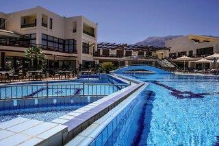 Vantaris Blue - Erwachsenenhotel