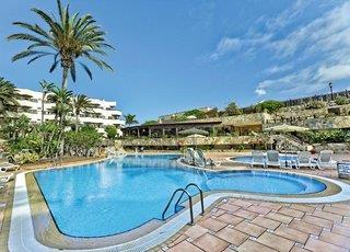 Barcelo Corralejo Bay - Erwachsenenhotel