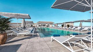 Grupotel Playa de Palma Prestige
