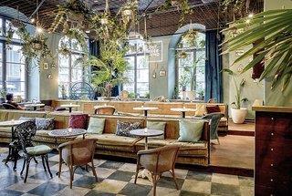 25hours Hotel The Royal Bavaria