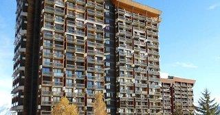 Residence Vanguard
