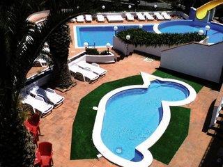 Fior di Sicilia Resort