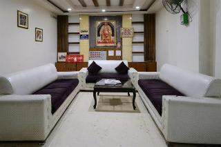 Sai Dham International