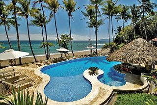 Tango Mar Golf & Beach Resort