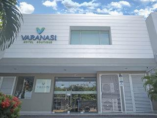 Varanasi Hotel Boutique