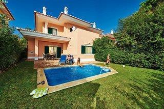 Martinhal Quinta - Ferienhäuser & Luxury Villas