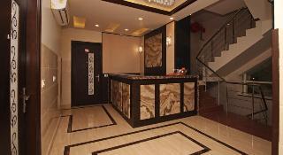 OYO Townhouse 039 Paschim Vihar
