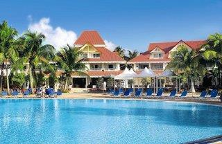 Pierre & Vacances Resort Sainte Anne