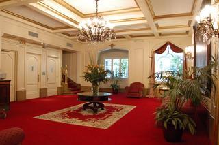 Hotel Carsson