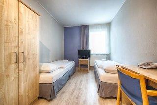 enjoy hostel Berlin City