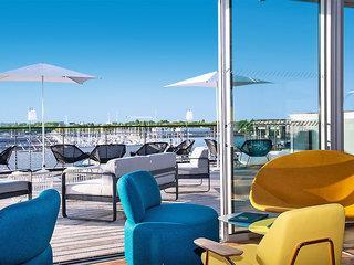 Radisson Blu Bordeaux
