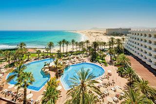 Fuerteventura urlaub g nstig buchen bei fti - Jm puerto del rosario ...