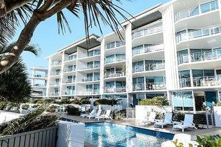 C Bargara Resort - Grand Mercure Apartments