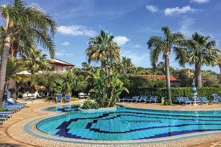 Hotel Resort Tonicello