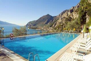 La Limonaia Hotel & Residence - Residence