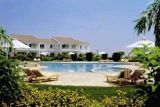 Sheraton Sharm Resort