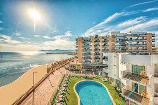 Gran Bahia Hotel