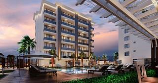 Elite Lara Hotel