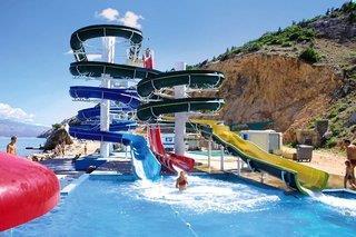 San Marino Resort - Sahara & Veli Mel & Lopar & Rab & Plaza