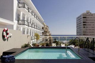 Protea Hotel Cape Town Sea Point