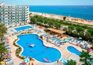 Golden Taurus Aquapark & Resort