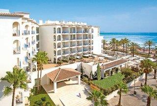 MySeaHouse Hotel Flamingo - Erwachsenenhotel