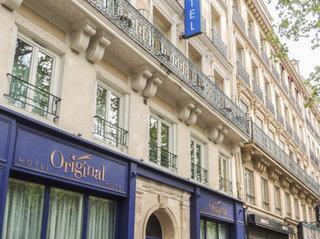 Original Paris