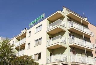 Hostal - Hotel Marbel