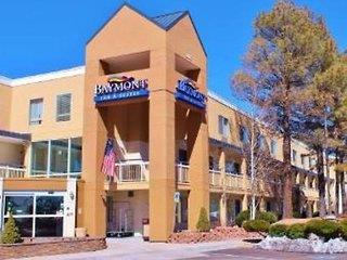 Baymont by Wyndham Flagstaff
