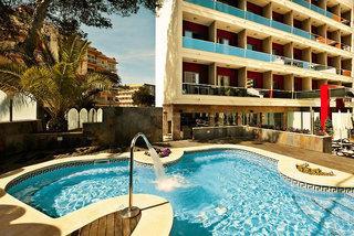 MLL Mediterranean Bay - Erwachsenenhotel