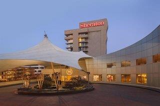 Sheraton Atlanta