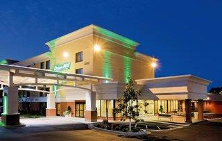 Holiday Inn Bloomington Airport South - Mall Area